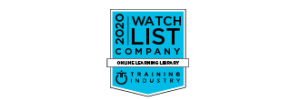 2020 Online Learning Watch List