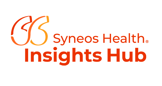 Company Launches Syneos Health Insights Hub to Provide Biopharma Leaders with Actionable Insights Informed by Dynamic Research