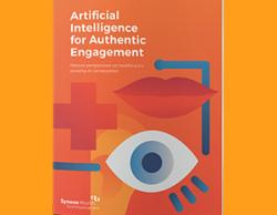Artificial Intelligence for Authentic Engagement: Patient Perspectives on Healthcare's Evolving AI Conversation