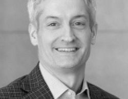 Syneos Health Promotes Jason Meggs to Chief Financial Officer