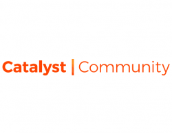 Syneos Health Launches Catalyst Ophthalmology Site Network to Support Faster Start Up and Efficient Trial Delivery