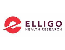 Syneos Health and Elligo Announce Strategic Collaboration