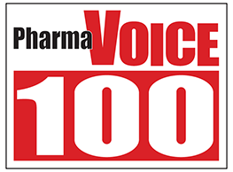 Syneos Health CEO Alistair Macdonald Named One of the Most Inspiring Leaders in Life Sciences by PharmaVOICE Magazine