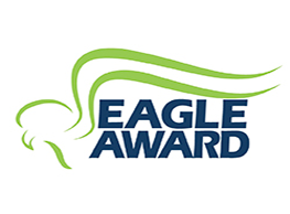 Syneos Health Wins Society for Clinical Research Sites Eagle Award for Third Consecutive Year